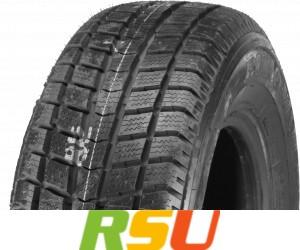 Roadstone Eurowin DOT13 205/55 R16 91T, PKW Winterreifen