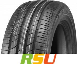 Bridgestone ER 30 C TURANZA 195/60 R16C 99/97H 7082, Reifen Der Bridgestone ER 30 C TURANZA 195/60R16C 99/97 H ist ein Reifen in der Größe 195/60R16C 99/97 H (1956016) und hat folgende Eigenschaften: Sehr komfortabler Reifen, der speziell für große Limousinen entwickelt wurde.