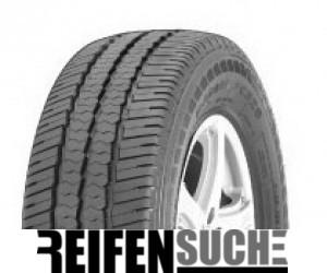 Goodride SC 328 8PR 235/65 R16C 115/113R, Reifen Der Goodride SC 328 8PR 235/65R16C 115/113 R ist ein Reifen in der Größe 235/65R16C 115/113 R (2356516).
