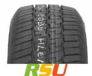 Imperial Eco Van 2 235/65 R16C 115R, Reifen Der Imperial Eco Van 2 235/65R16C 115 R ist ein Reifen in der Größe 235/65R16C 115 R (2356516) und hat folgende Eigenschaften: preisgünstiger Reifen für Kleintransporter und VAN