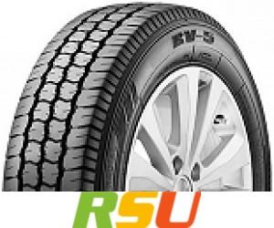 Radar RV-5 235/65 R16C 115/113R, Reifen Der Radar RV-5 235/65R16C 115/113 R ist ein Reifen in der Größe 235/65R16C 115/113 R (2356516) und hat folgende Eigenschaften: Dieser Reifen wurde speziell für Transporter entwickelt. Das Ergebnis ist ein Reifen, der im Alltag unter schweren Lasten seine Zuverlässigkeit und seine Wirtschaftlichkeit beweist. Er überzeugt durch hervorragendes Fahrverhalten und hohen Fahrkomfort.