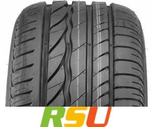 Bridgestone ER 300 Turanza A * 205/55 R16 91W 7430, PKW Sommerreifen